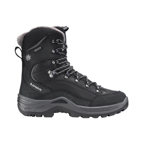verkauf uk große sorten bieten viel Women's Renegade Ice GTX G3 Boots - Lowa   Latulippe