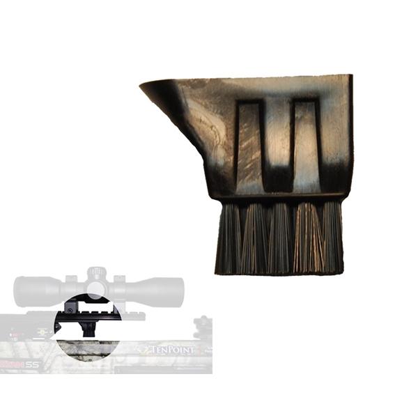 PSE Archery - Retention Brush