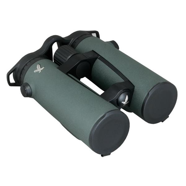 Swarovski Optik - Jumelles-télémètre EL Range 10x42