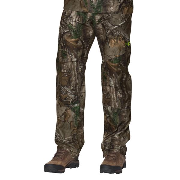 Under Armour - Pantalon Storm Gore-Tex pour homme