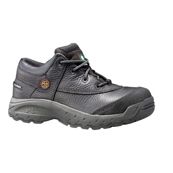 Timberland PRO - Chaussures de sécurité Endurance Oxford pour homme