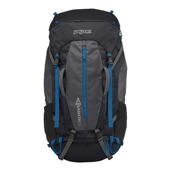 JanSport - Klamath 75 Backpack