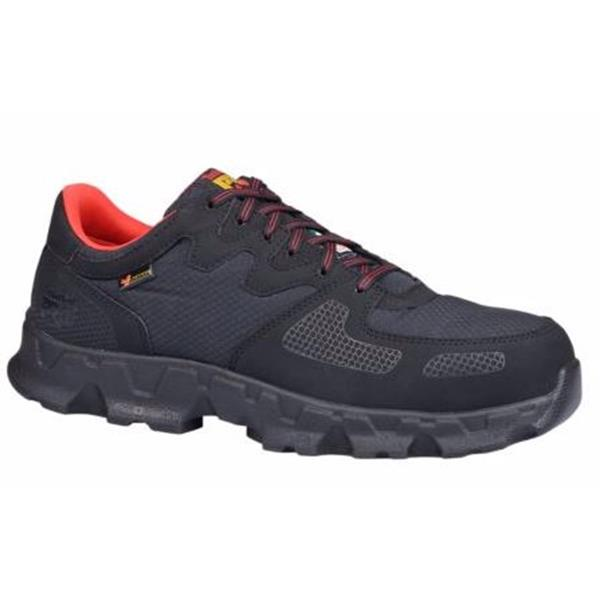 Timberland PRO - Powertrain Safety Shoes