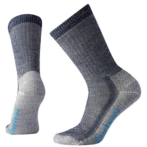 Smartwool - Women's Hike Medium Crew Socks