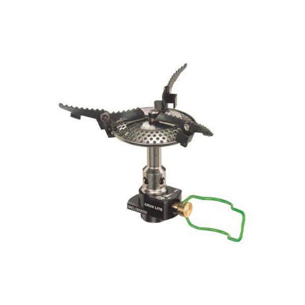 Optimus - Réchaud Crux Lite