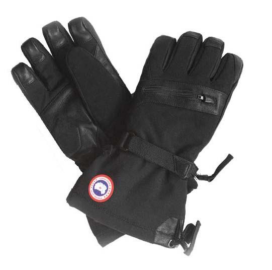 canada goose gants homme