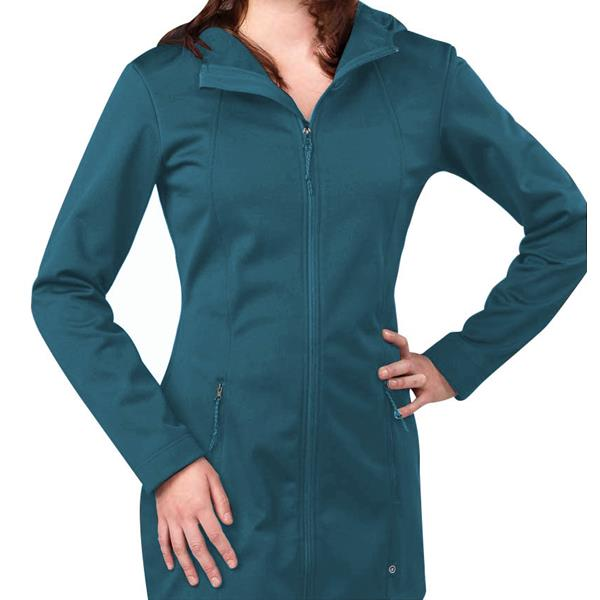 Tocade - 3/4 Softshell for women