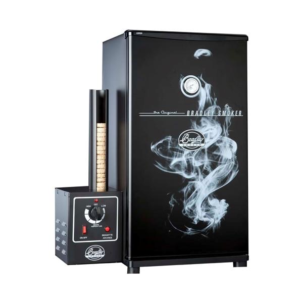 Bradley Smoker - Original Smoker