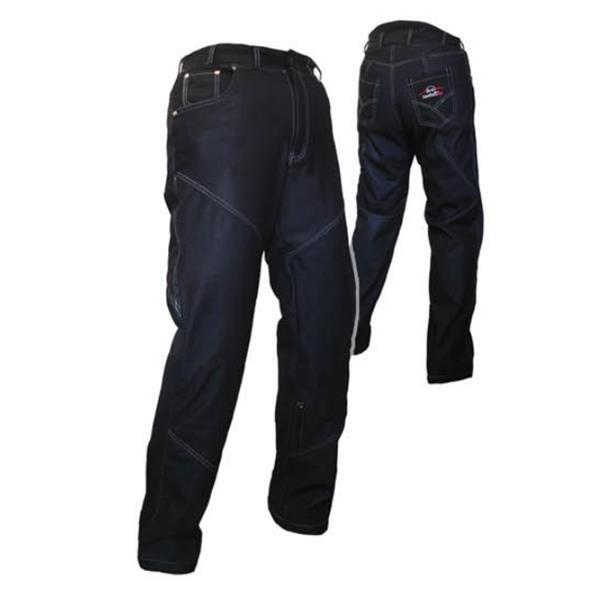 Conforteck - Heating Under-Pants