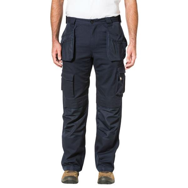 Caterpillar - Pantalons Trademark Trouser pour homme