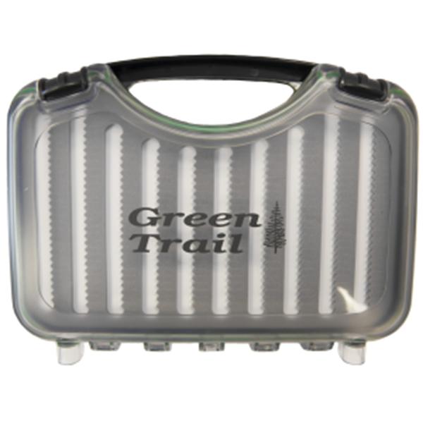 Green Trail - Boîte à mouches XL
