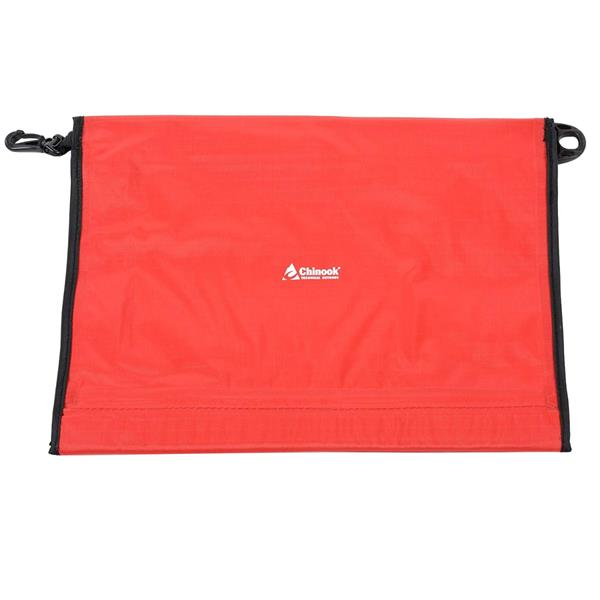 Chinook - AquaTight First Aid Pouch