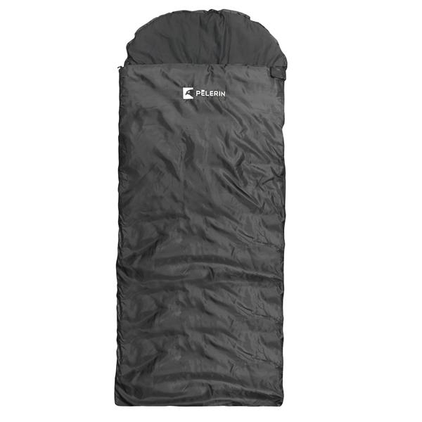 sac de couchage compact 0 c p lerin latulippe. Black Bedroom Furniture Sets. Home Design Ideas