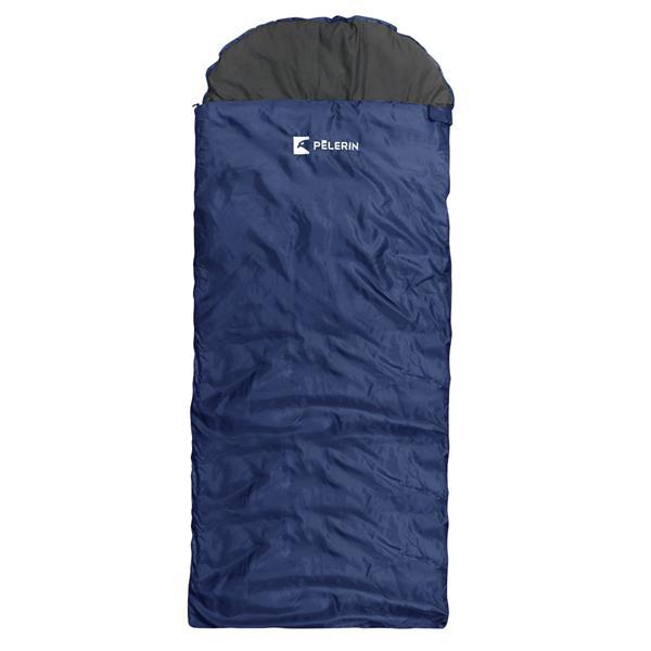 Pèlerin - Sac de couchage Compact 0°C
