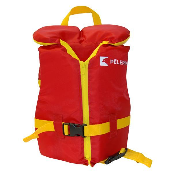 Pèlerin - Kid's Life Jacket
