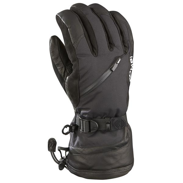 Kombi - Men's Patroller Gloves
