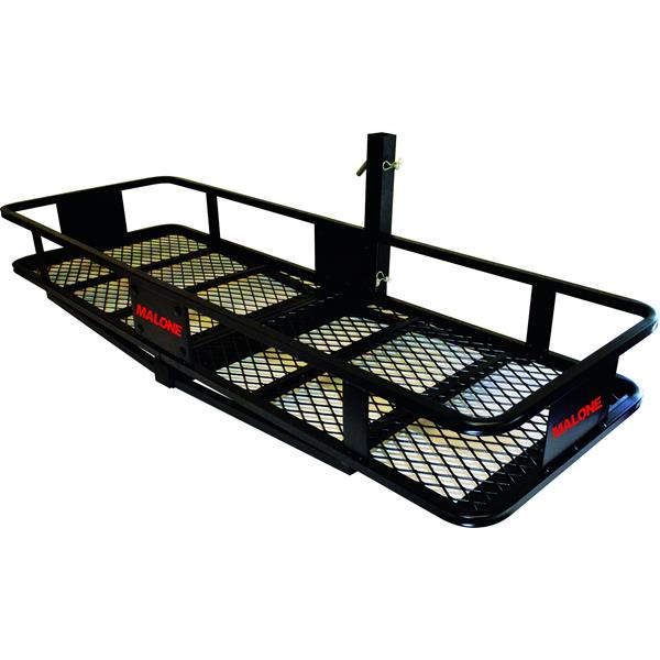 Malone Auto Racks - Support Hitchking Deluxe 2