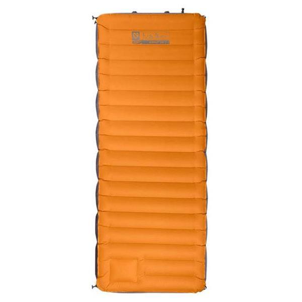 NEMO Equipment - Matelas Nomad 30XL