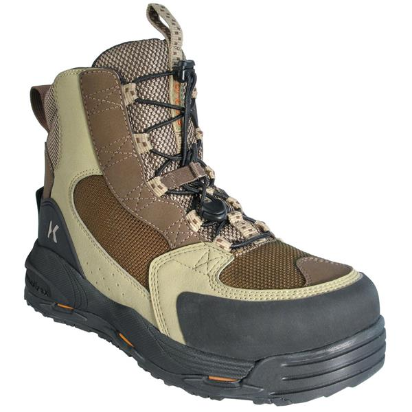 Korkers - Redside Wading Boots