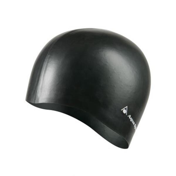 Aqua Sphere - Classic Silicone Cap