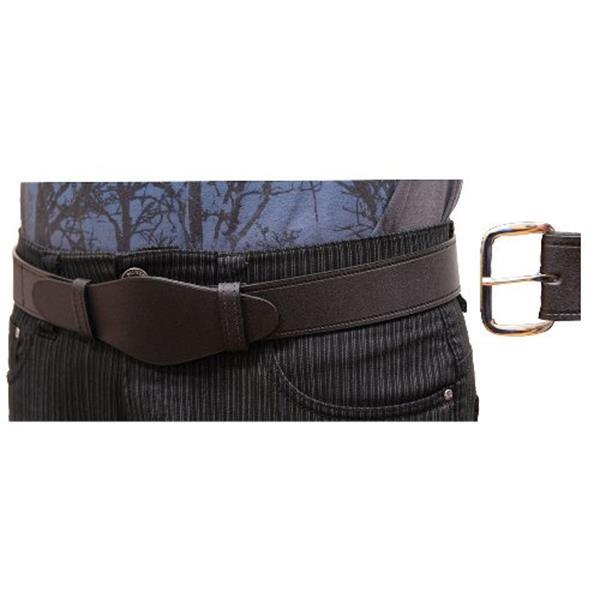Wolf Brand University - Belt with Protector