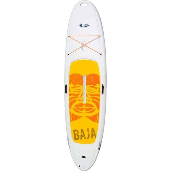 Pelican International - Baja 100 Stand Up Paddle Board