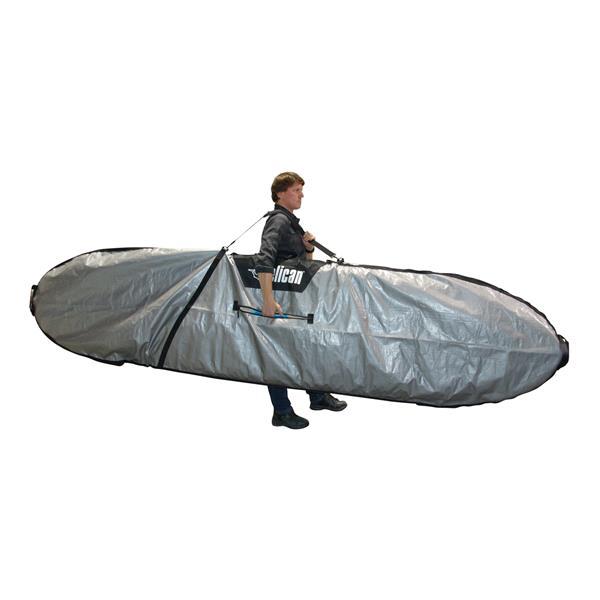 Pelican International - SUP Board Carrying Bag