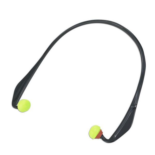 Dynamic Safety - Arceau de protection auditive Lite-Band NP105