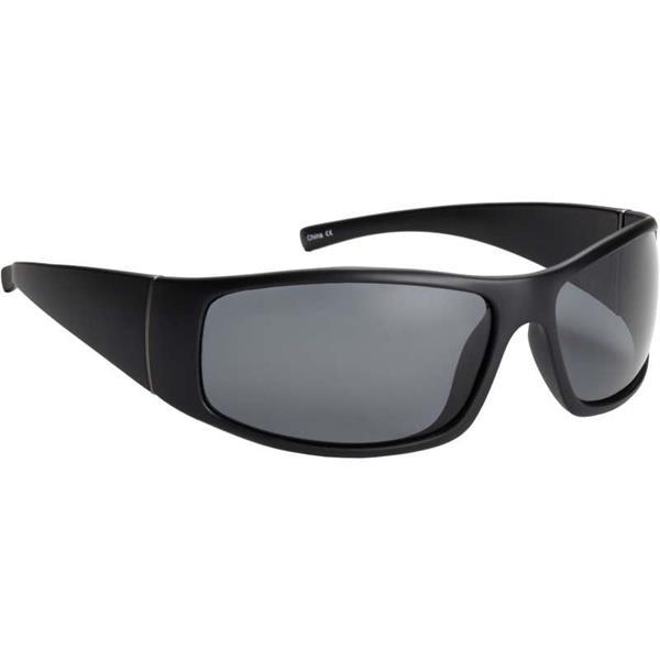 Fisherman Eyewear - Lunettes de pêche Bluefin