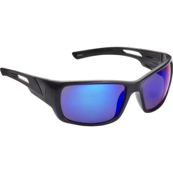 Fisherman Eyewear - Lunettes de pêche Hazard