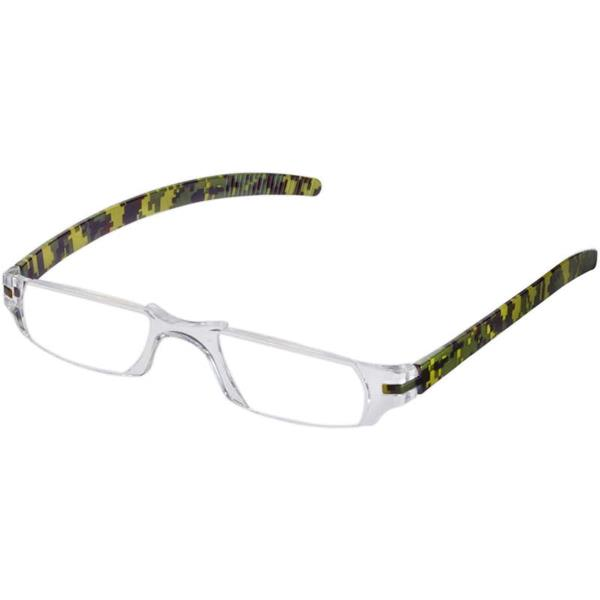 Fisherman Eyewear - Lunettes de lecture Slim Vision
