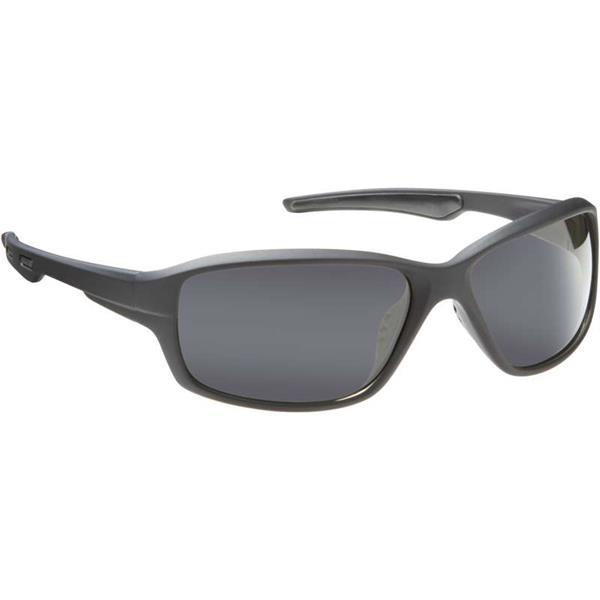 Fisherman Eyewear - Lunettes de pêche Avocet
