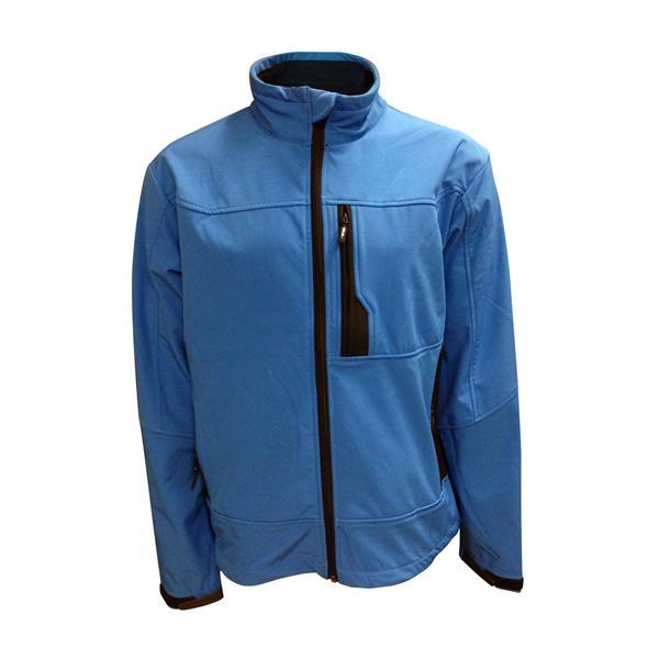 GKS - 88-024 Men's Jacket