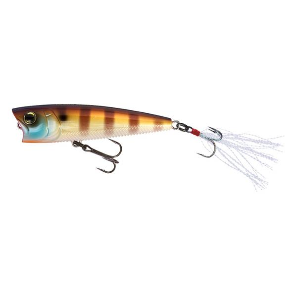 Yo-Zuri - 3DB Popper Floating Lure