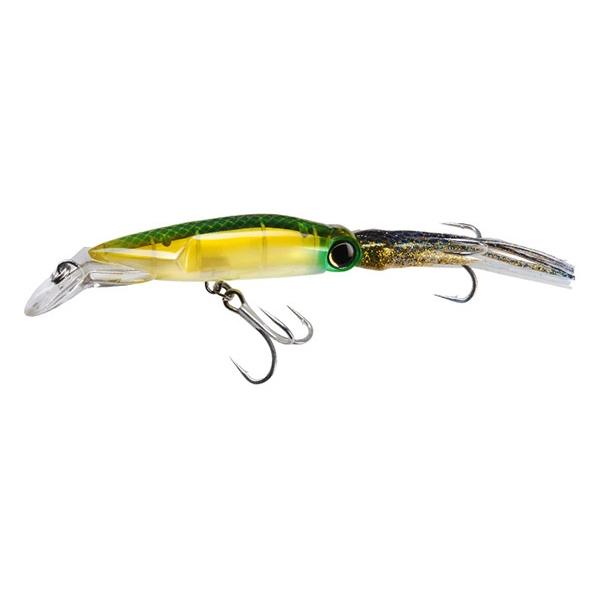 Yo-Zuri - Hydro Squirt Floating Lure 5 1/2in