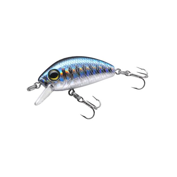 Yo-Zuri - L-Minnow 1-3/8 inches Bait