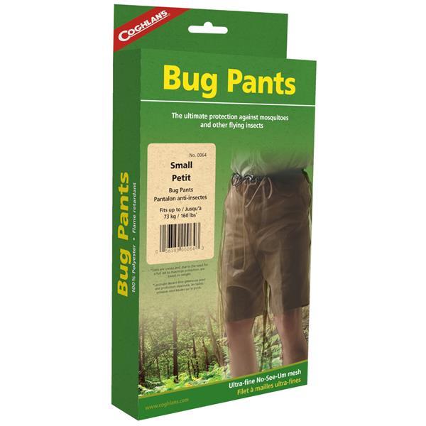 Coghlan's - Pantalon moustiquaire 0064