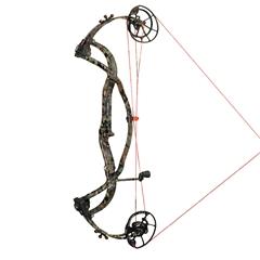 PSE Archery products - Canada | Latulippe