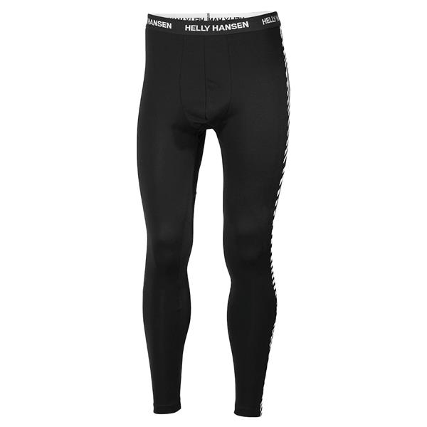 Helly Hansen - Men's HH Lifa Pant