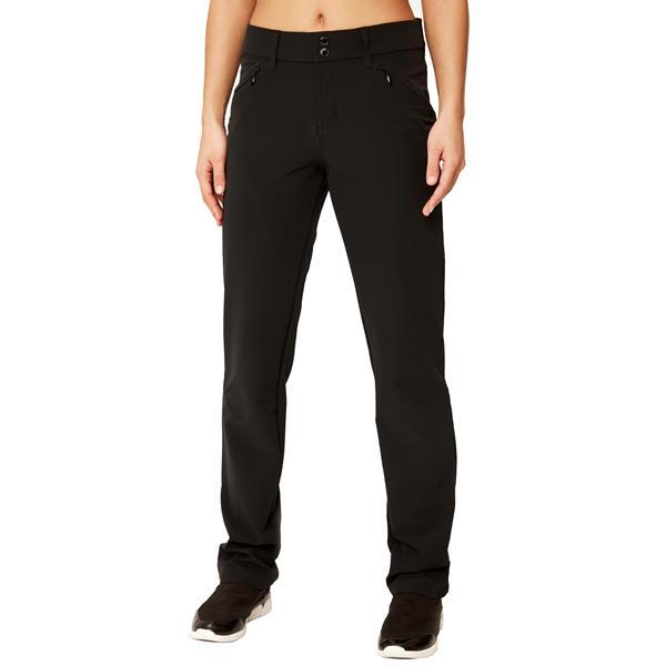 Lolë - Women's Travel Pants