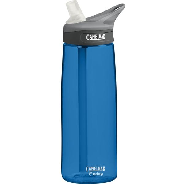 Camelbak - Bouteille Eddy de 750 ml