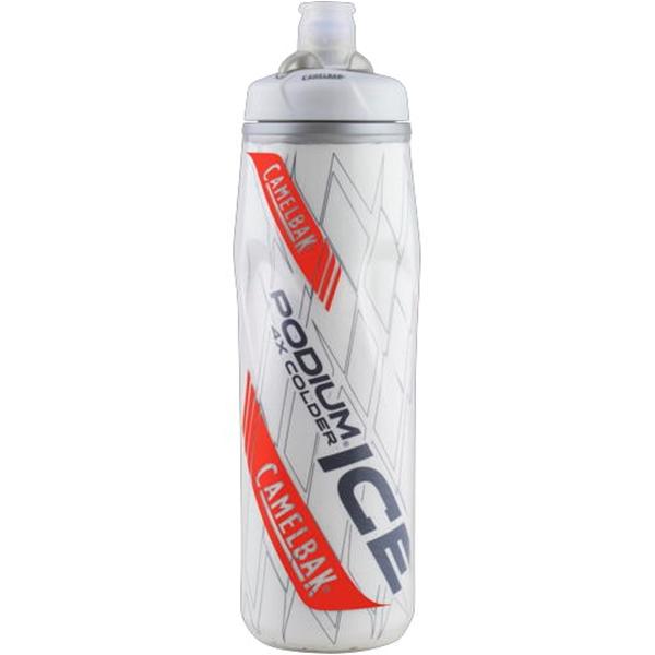 Camelbak - Bouteille Podium Ice de 610 ml