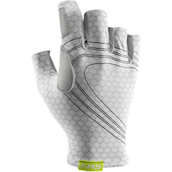 NRS - Men's Castaway Gloves