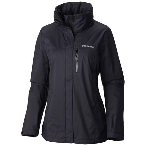 Columbia - Manteau Pouration pour femme