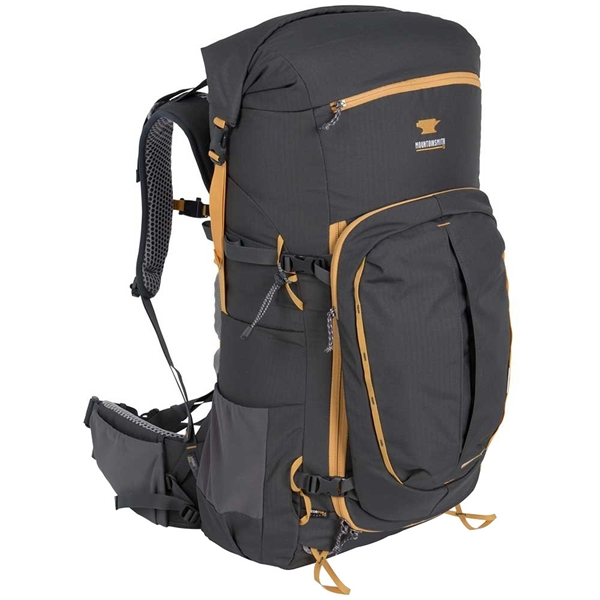 Mountainsmith - Lariat 65 Backpack