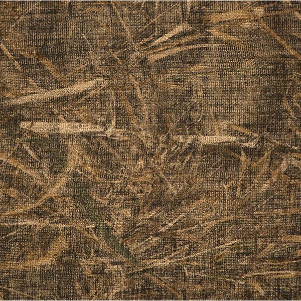 Avery Outdoors - Tissu en toile de sac à motif camo
