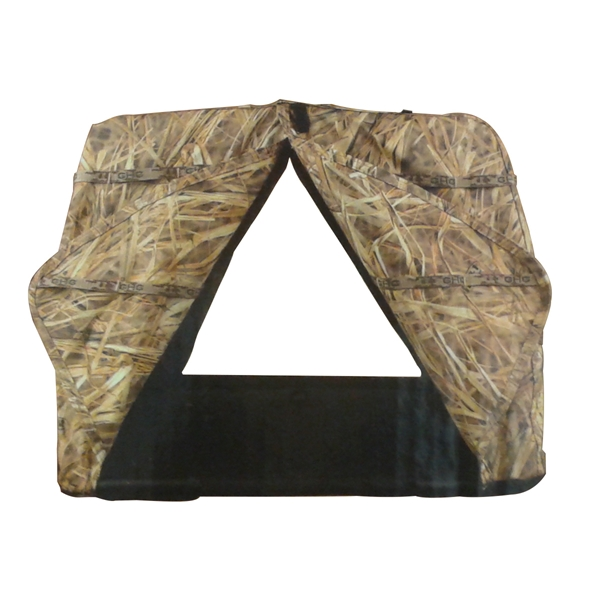 Avery Outdoors - Cache pour chien Ground Force