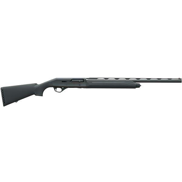 Stoeger - Fusil semi-automatique M3500 noir