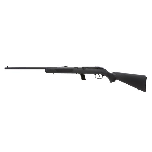 64 FL Left Handed Semi-automatic Rifle