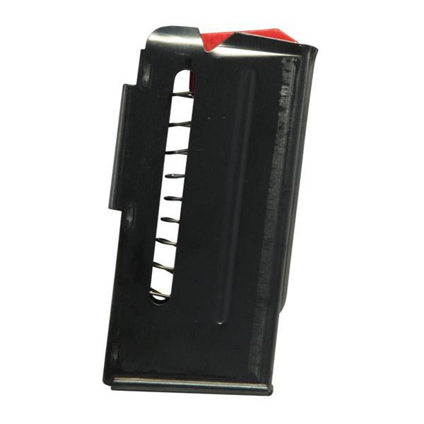 Savage Arms - Chargeur pour modèle 93 .17HMR / .22WMR 10 coups